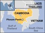 cambodia-un-ohrlls-map