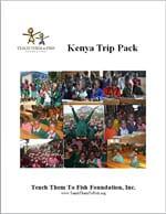 kenya-trip-pack