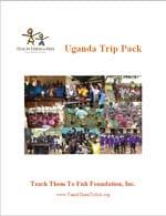 uganda-trip-pack