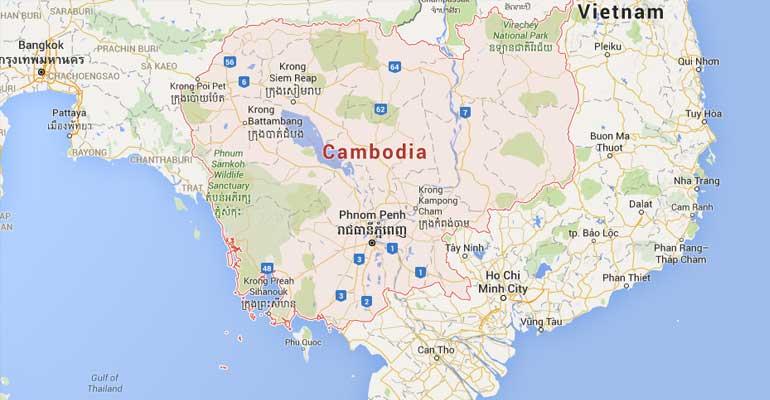 cambodiabig