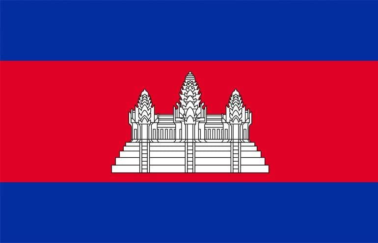 cambodiaflagbig