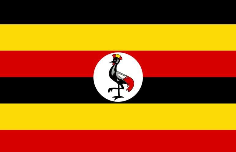 ugandaflagbig