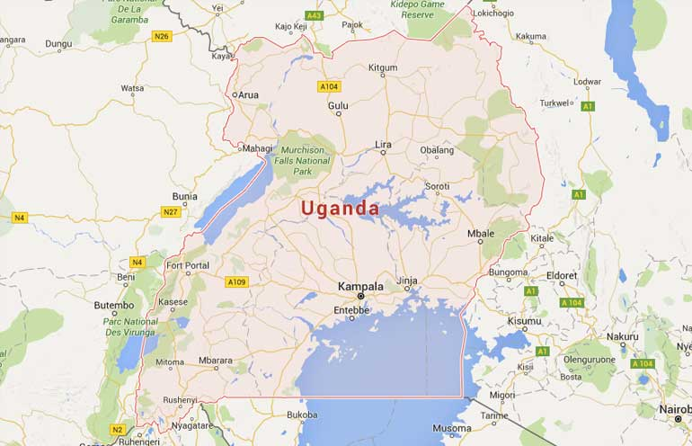 ugandamapbig