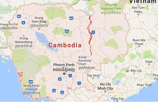 cambodiamap